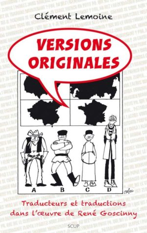 Versions originales